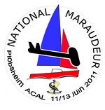 logo_national_2011
